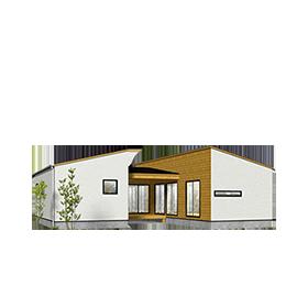 casa cago