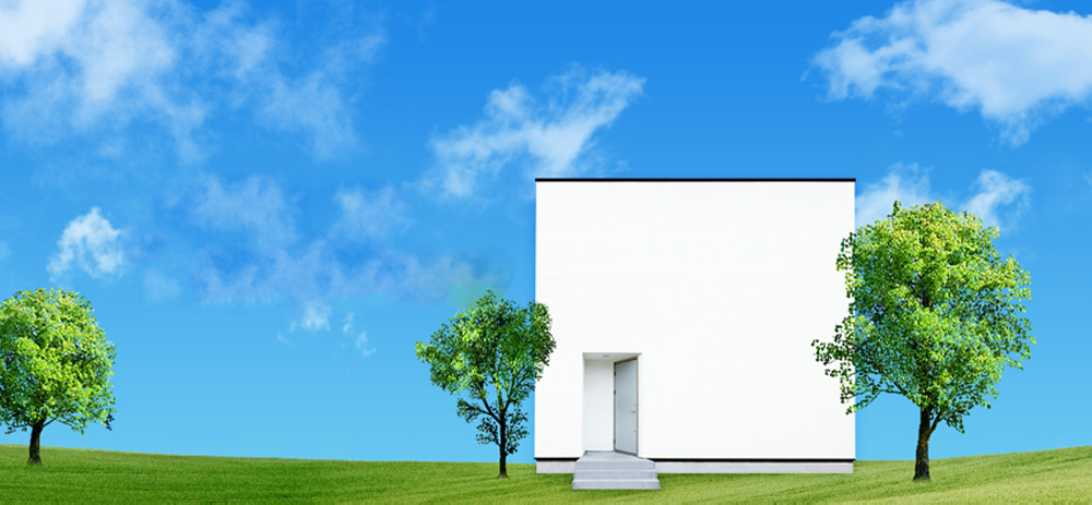 casa cube 4 × 4
